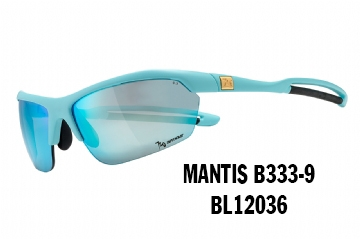 720 Armour Mantis B333-9 Glasses