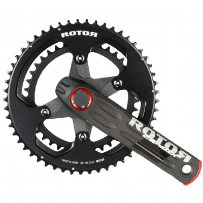 Rotor 2 in Power 172.5 53-39 ( Power Meter)