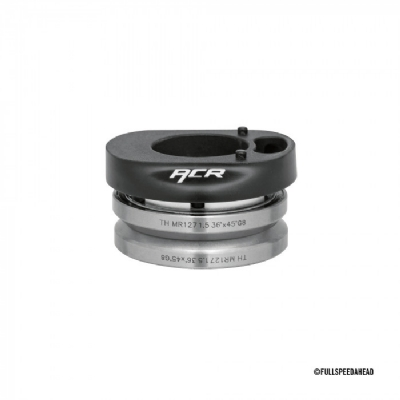 Fsa No.55R 1.5'/Acr Headset