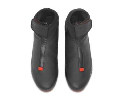 Fizik Artica R5 2019 Shoes, Red-Black