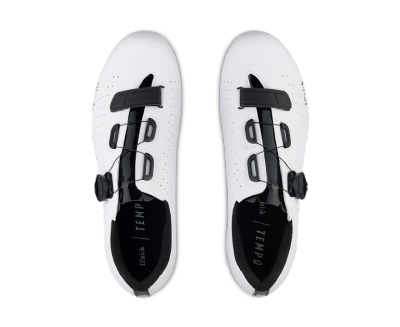 Fizik Tempo Overcurve R5 2019 Shoes