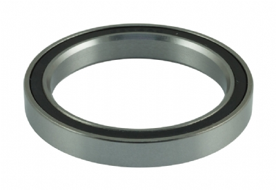 FSA Bearing ( 6808RS ) ACB 1-1/2