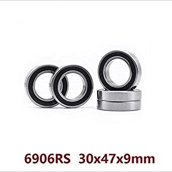FSA Bearing (6906RS ) ACB 1-1/8