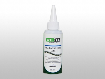 01802 Wilita OMC2 Racing Chain Lube 60ml