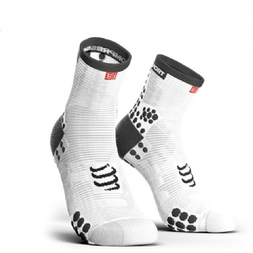 Compressport Asia Socks V3 Run Hi