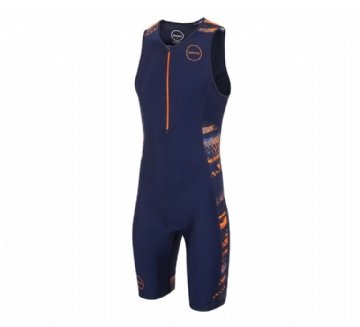 Zone3 Men Activate Plus Trisuit