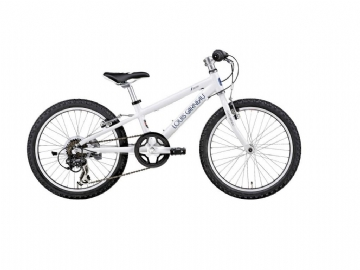 Louis Garneau J206 Kid Bike