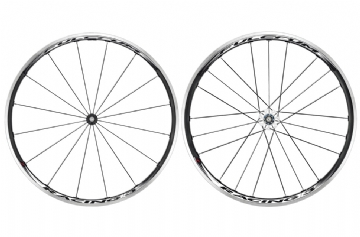 Fulcrum Racing 3 Wheelset Shimano 10s