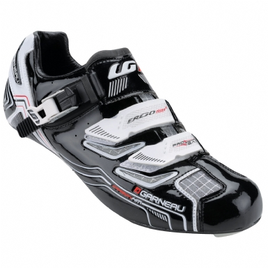 Louis Garneau Carbon Pro Team Road Shoes