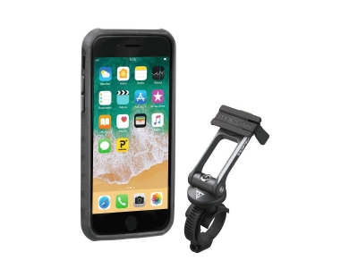 Topeak RideCase (For iPhone 6/6s/7/8)