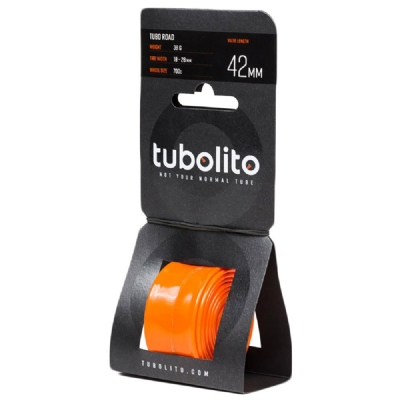 Tubolito Road Inner Tube