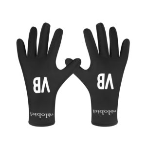 VB 3-SEASON GLOVES