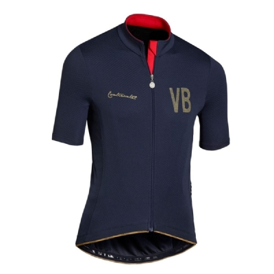 VB Continental Jersey for women